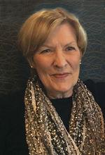 Judith Ann Hansen