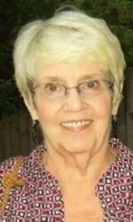 Judith Ann Wielinski