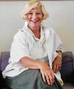 Judith Ferry Ewig (1931 - 2018)