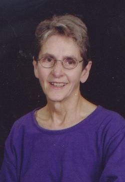 Judith J._Eggler