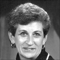 Judith Joan (Goldstein)_Fasano