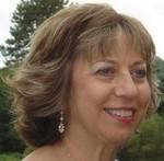 Judith Kienle (1948 - 2018)
