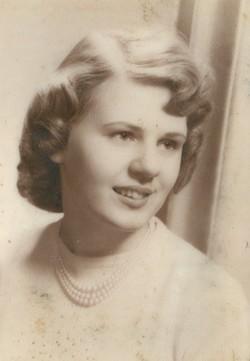 Judith M._Wolanin