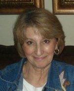 Judith Marie Filetti (1951 - 2018)