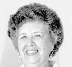 Judith Miriam (Schwartz)_Weinstein