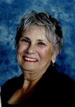 Judith Ragsdell