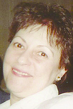 Judith Shields Mone