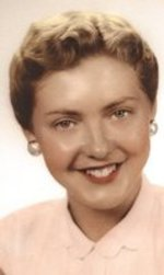 Judy Carole Leestma
