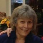 Judy Lynn Kinsel