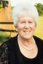 Judy Theriault