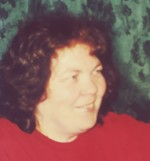Julia A. Fromey