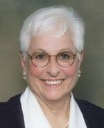 Julia C. Jones (1931 - 2018)