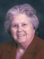 Julia Irene Matthews