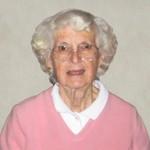 Julia Lee Richmond