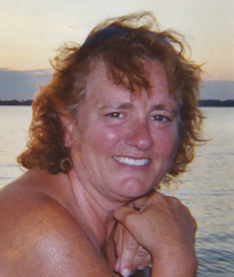 Julie A._O'Connor