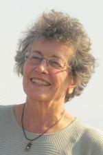 Julie Anne Klassen (1943 - 2018)