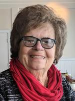 Julie M. Leonard