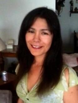 Julie (Uribe)_Angel