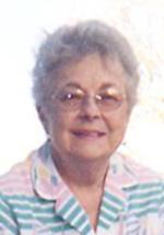 Juliet A. Salmon (1933 - 2017)