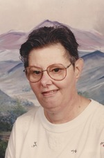 June E. Hanjora Joseph