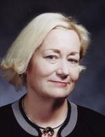 June Elizabeth Hardy