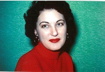 June Ethel_Young