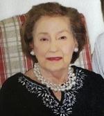 June Jarrett