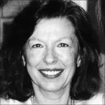 June Mamana Guertin (1947 - 2018)