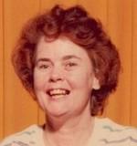 June Talarico