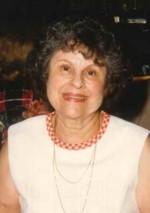 June V. Switzer