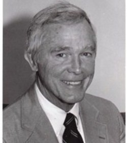 J.W. Stuart_Gilchrist, Jr.