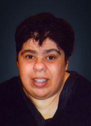 Karen A._Der Sarkisian