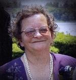 Karen A. Liess