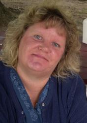 Karen Ann_Radwilowicz