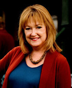 Karen Cavanaugh