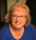 Karen Chandler Matthews (1953 - 2018)