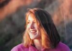 Karen Elaine Aldridge (1964 - 2018)