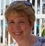 Karen J. Beckner