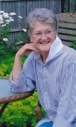 Karen J. Graves