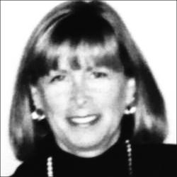 Karen L._Thrasher