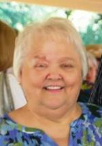 Karen Narberes (1940 - 2018)