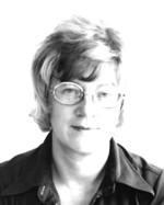 Karin Birgitta Hendrickson (1935 - 2018)