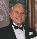 Karl Edward Coffield