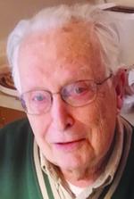 Karl J. Winkler