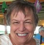 Katherine Barbarisi Brett (1941 - 2018)