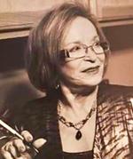 Katherine Brock Hanges (1926 - 2018)