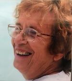 Katherine S. McGrath (1926 - 2018)
