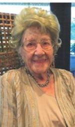 Katherine S. Sedgeman