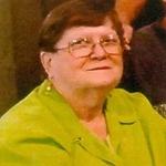 Kathleen A. Bulls (1941 - 2018)