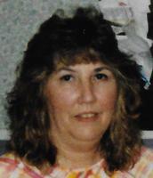 Kathleen A._Ceccarini